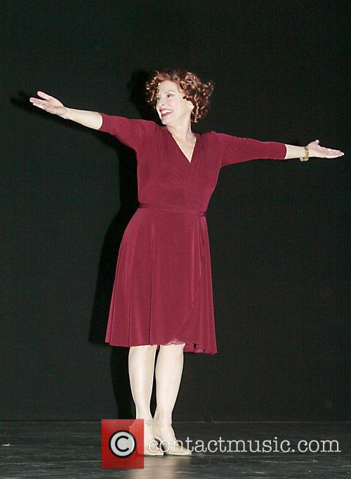 Patti Lupone 2