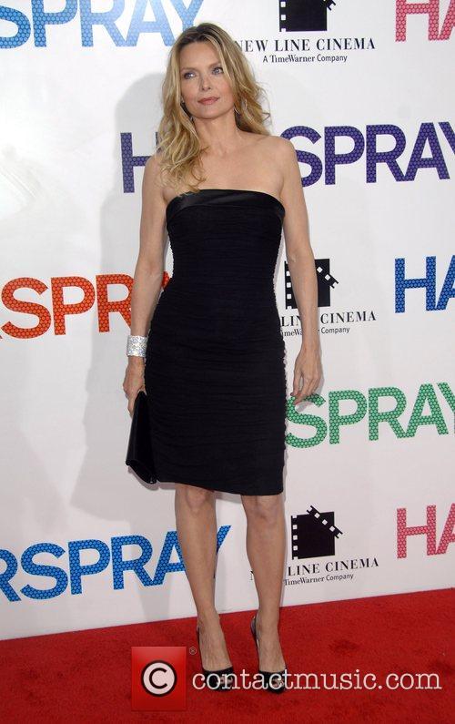 Michelle Pfeiffer 1