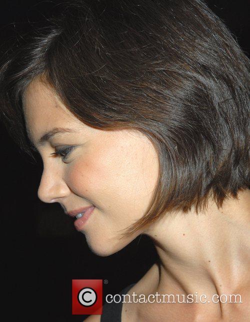 Katie Holmes 2