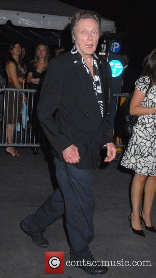 Christopher Walken 1
