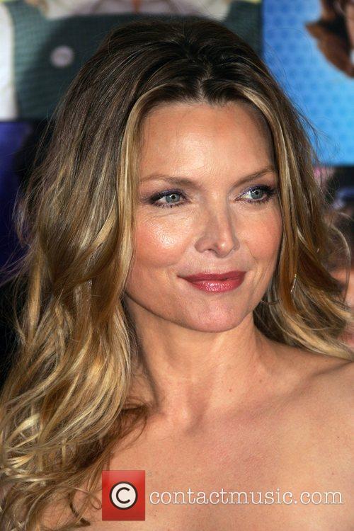 Michelle Pfeiffer 7