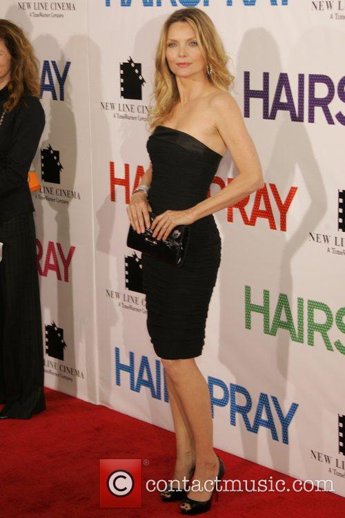 Michelle Pfeiffer 6