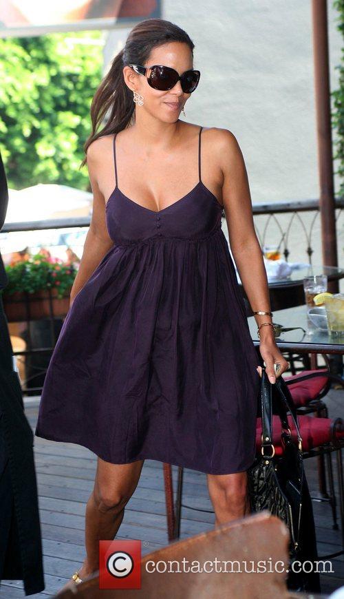 Halle Berry 19