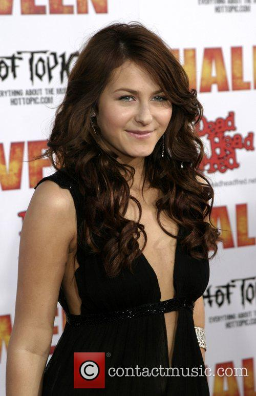 Scout Taylor-compton 4