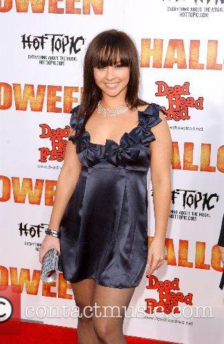 Danielle Harris 6
