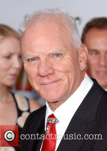 Malcolm Mcdowell 1