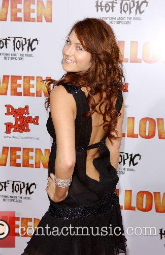 Scout Taylor-compton 8