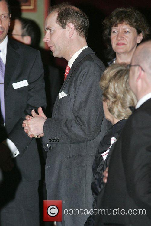 Prince Edward 10