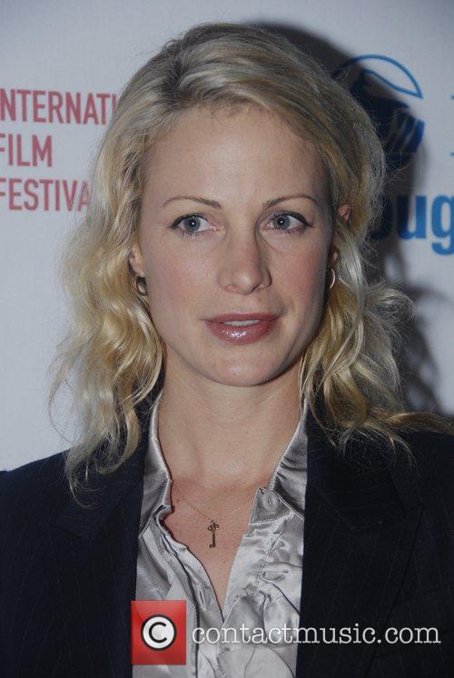 Alison Eastwood 3