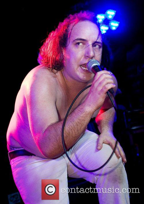 Har Mar Superstar 2