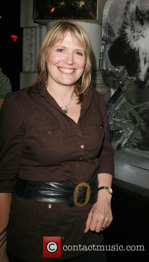 Molly Bedingfield 3