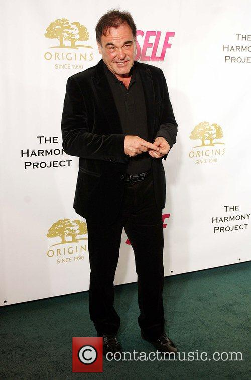 Oliver Stone 1