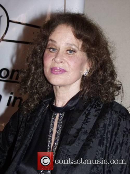 Karen Black 3