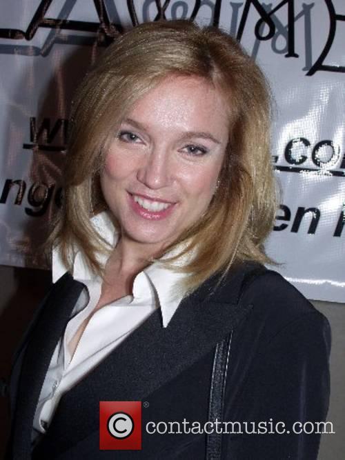 Lisa Langions