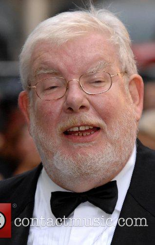 Richard Griffiths 2