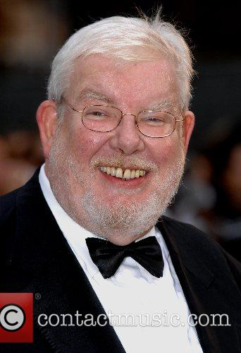 Richard Griffiths 3