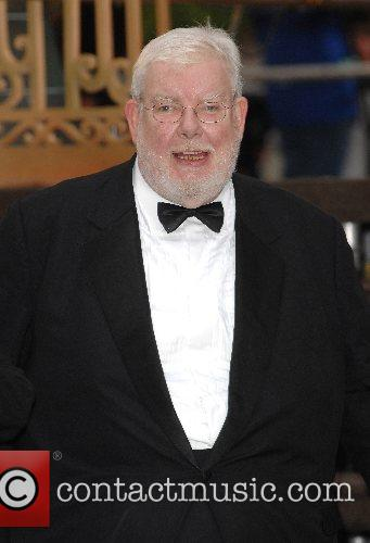 Richard Griffiths 5