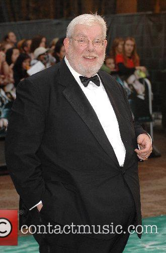 Richard Griffiths 6