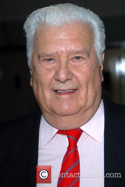 Harry Myers 1