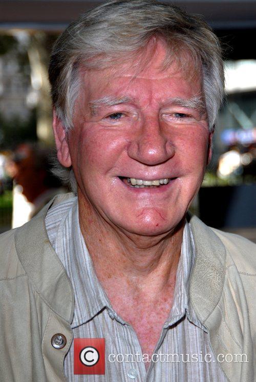 Joe Robinson