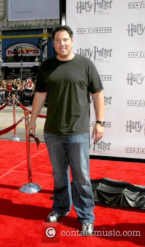 Greg Grunberg 4