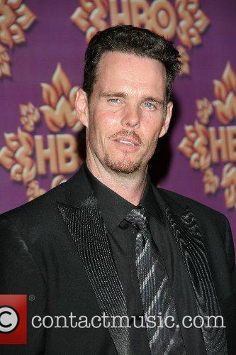 Kevin Dillon and Hbo 3