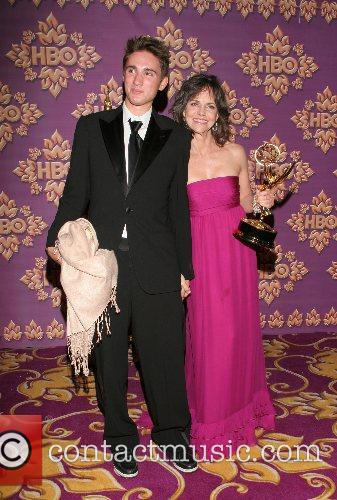 Sally Field, HBO, Emmy Awards