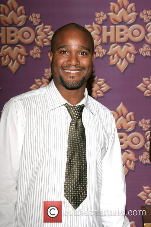Seth Gilliam, HBO, Emmy Awards