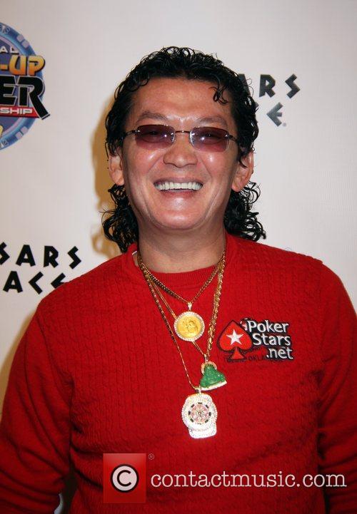 Scotty Nguyen 10