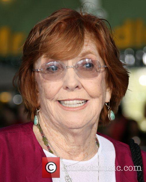 Anne Meara 2