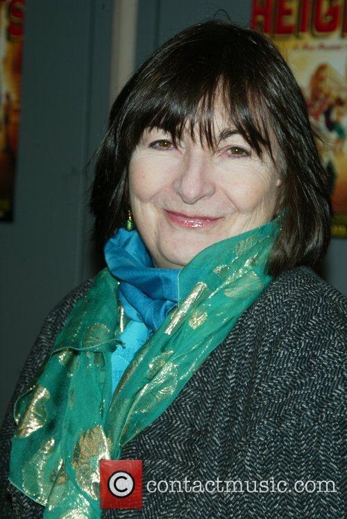 Lynn Taylor-corbett 4