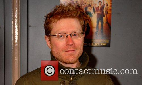 Anthony Rapp 3