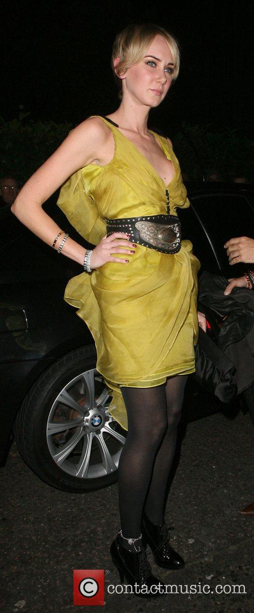 Kimberly Stewart 7