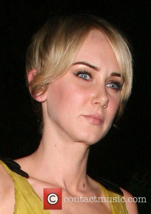 Kimberly Stewart 1