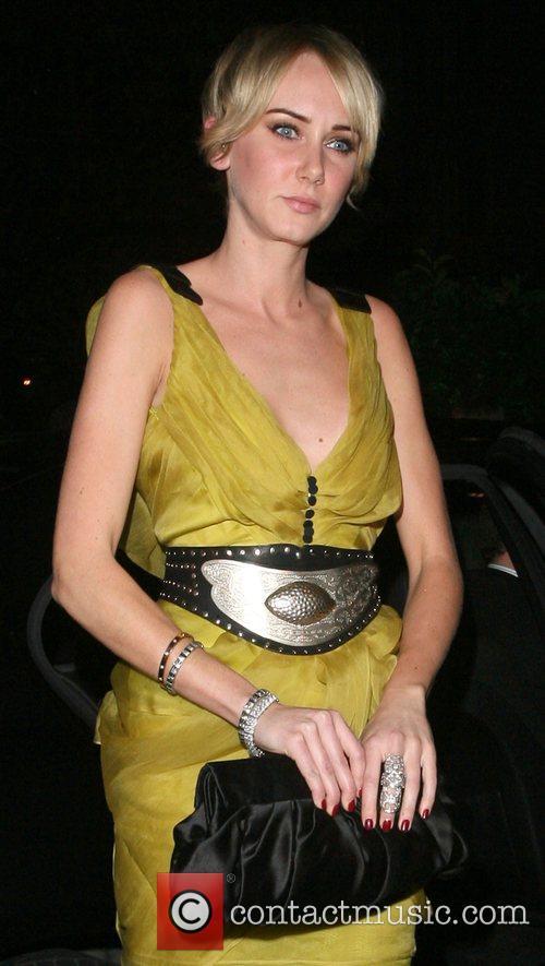 Kimberly Stewart 8