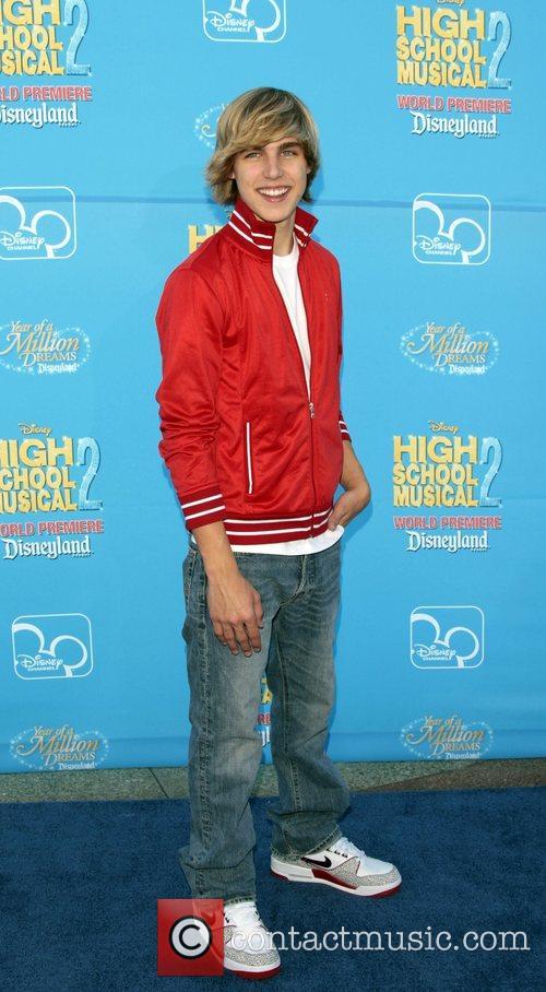 Cody Linley 1