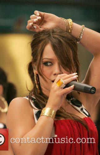 Hilary Duff 59