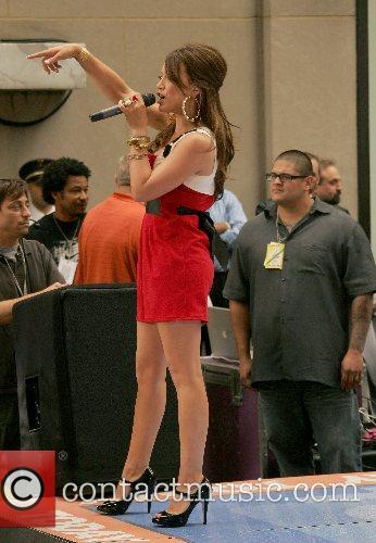 Hilary Duff 61