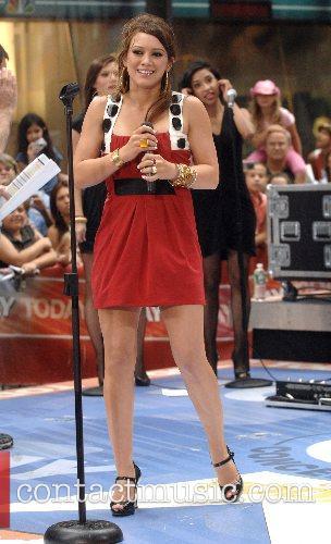 Hilary Duff 114