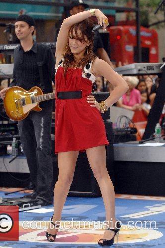 Hilary Duff 97