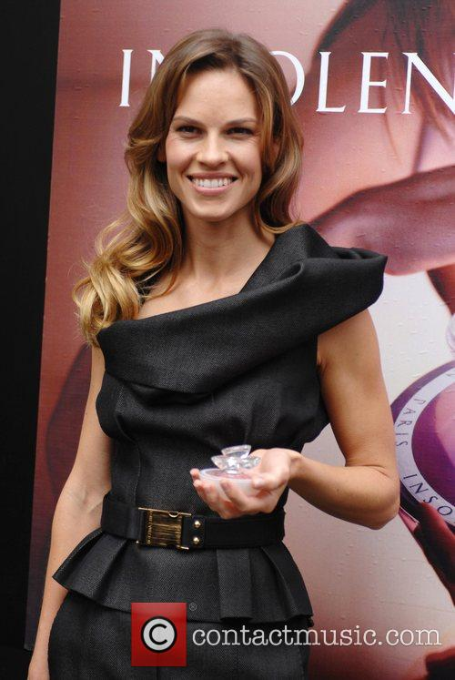 hilary swank movies. hilary swank movies