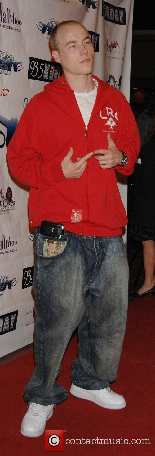 DJ Skee 1st Annual Hip Hop Regional Music...