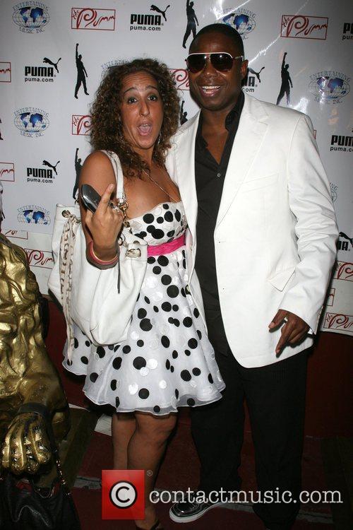 Mary and Doug E Fresh VH1 official Hip...