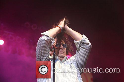 Mark Volman  The Turtles performing live at...