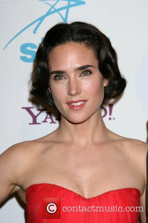 Jennifer Connelly 9