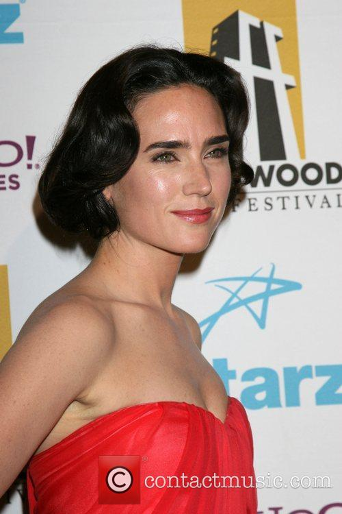 Jennifer Connelly 2