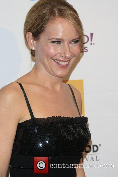 Amy Ryan 1