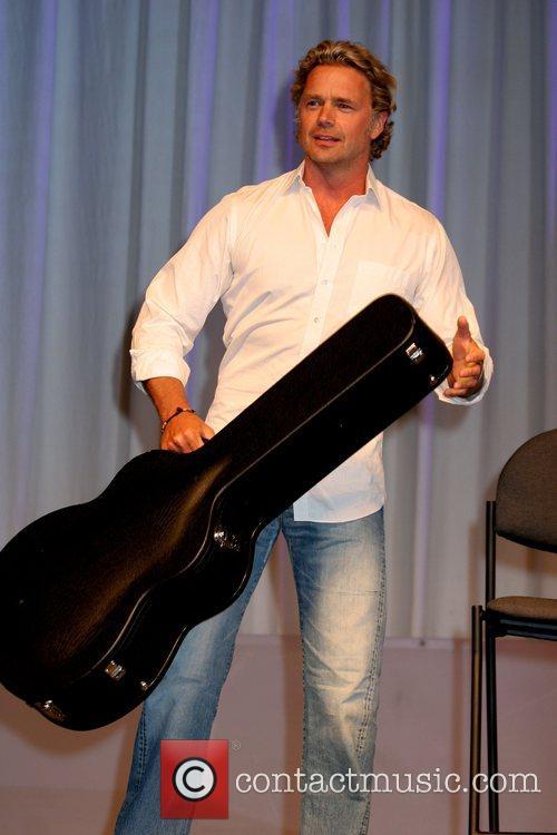 John Schneider 5
