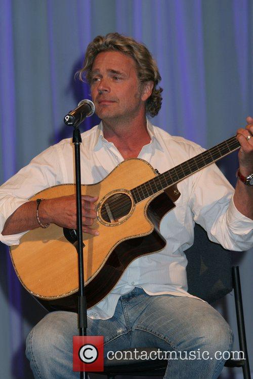 John Schneider 9