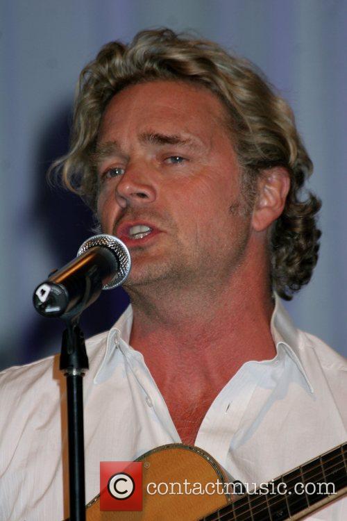 John Schneider 4